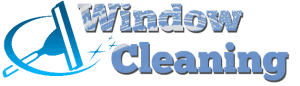window-washing-cleaning-squeegee-logo-icon-vector-21613569 - Copy